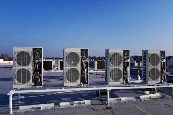 klimatyzacje-tarnow-ventoklim-6