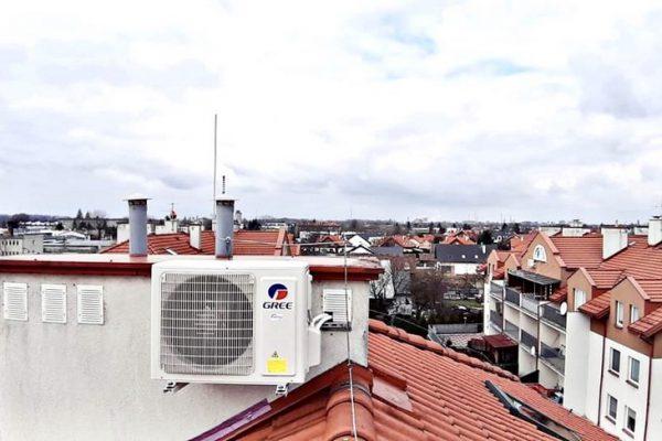 klimatyzacje-tarnow-ventoklim-8